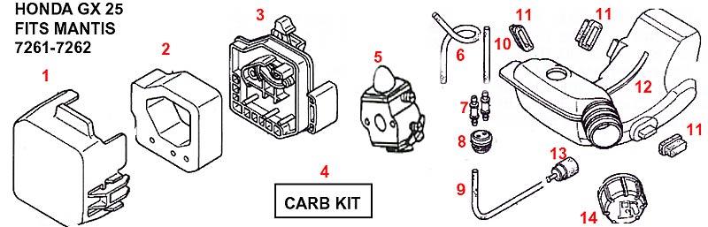 213 on briggs stratton engine diagram fuel pump